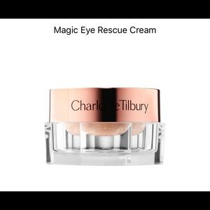 Charlotte Tilbury Magic Eye Rescue 15mL